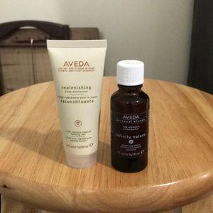 Aveda Essential oil #25